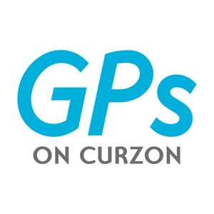 GPs on Curzon