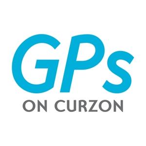 GPs on Curzon
