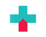 Toowoomba Doctors - After Hours Doctor Services