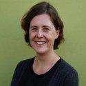 Dr Sarah James