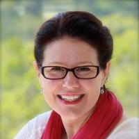 Dr Rachael Gray
