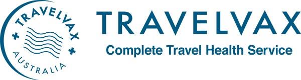Travelvax