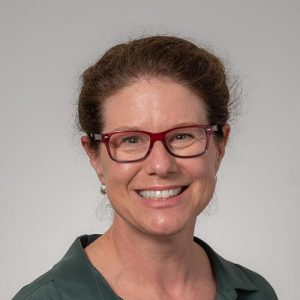 Dr Rachael Gray, general practitioner from GPs on Curzon, Doctor in Toowoomba