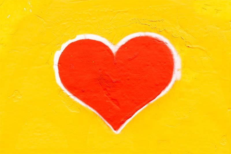 heart health check Toowoomba
