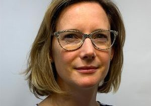 Dr Kate Guigues joins GPs on Curzon | Toowoomba Doctors