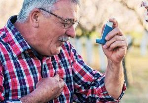 Asthma treatment at GPs on Curzon Toowoomba Doctors