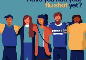 Have you had you flu shot